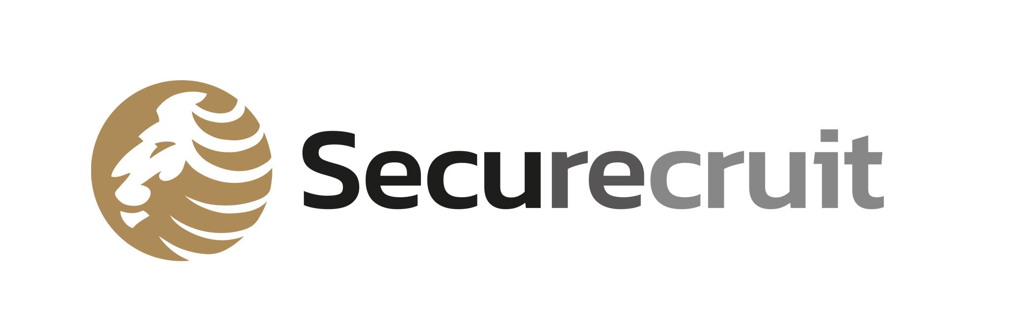 Securecruit Group